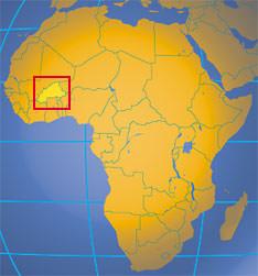 Burkina Faso: ambasciata, voli, cose da sapere