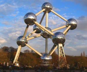 voli low cost Bruxelles