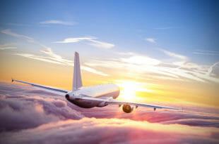 Ryanair: tasse e supplementi