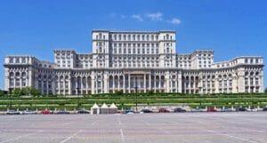 Voli Low Cost Per Le Capitali Dellest Sofia E Bucarest Voli