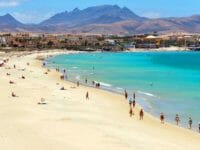 Isole Canarie: offerte voli low cost