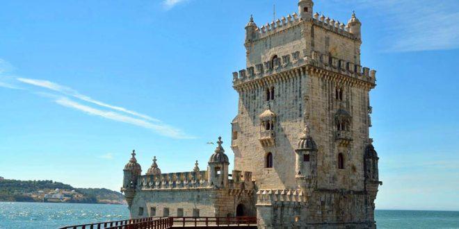 Lisbona: offerte voli low cost