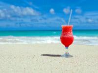 Pacchetti vacanza: low cost o no?