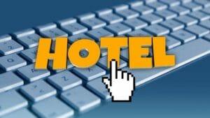 Offerte volo+hotel