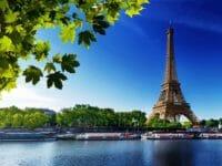 Parigi: scopriamo i voli low cost