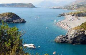 Calabria: voli in offerta