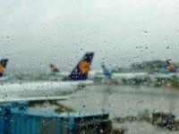 Overbooking e cancellazione del volo