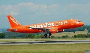 Easyjet: quello che c'è da sapere sulla compagnia low cost