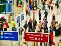 Ryanair: tutto sul check in online