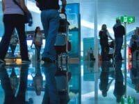 Ryanair: tutte le informazioni sui bagagli a mano