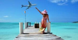 Frequent Flyer e miglia aeree