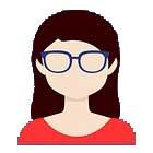 Elisa (staff)